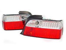 bmw e36 tail lights ebay