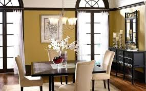 dining room chair rail ideas dining room chair fabric ideas dining room paint ideas with chair