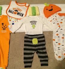 halloween baby boy gift basket lavish baby baskets diaper cakes