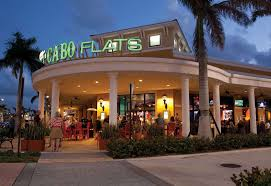 Delray Florida Map by Kite Realty Delray Marketplace