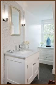 guest bathroom remodel ideas guest bathroom remodeling ideas design ideas for guest bathrooms