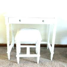 makeup dressing table with mirror marvelous vanity table with mirror somerefo org
