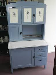 Primitive Kitchen Cabinets Best Model Of Primitive Kitchen Cabinets With Blue Colors 7007