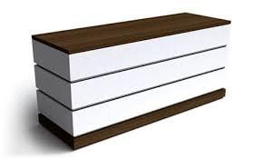 designer kommoden designer kommode introvert chest
