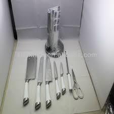 snap on kitchen knives uk kitchen cabinets