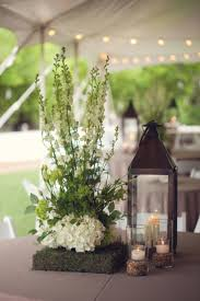 Lanterns For Wedding Centerpieces by Best 25 Unique Centerpieces Ideas On Pinterest Unique Wedding