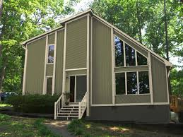 exterior house colors for ranch style homes paint color schemes