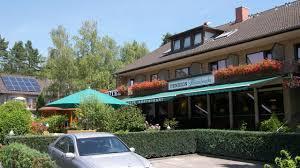 Bad Bevensen Therme Hotel Heidschnucke In Bad Bevensen U2022 Holidaycheck Niedersachsen