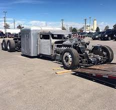 truck related pic www dieseltruckgallery