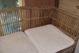 turkey u0027s nest rainforest accommodation mt glorious restoring a
