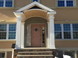 Porch Vs Portico by New Jersey Archives Nj Discount Vinyl Siding And Home Remodeling