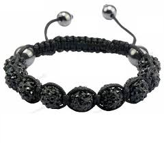 shamballa bracelet price images Shamballa bracelet jpg
