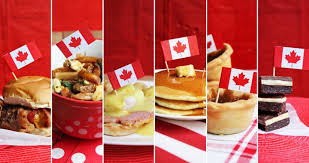 cuisine canada enter our canadian food battle for the chance to win big the feed