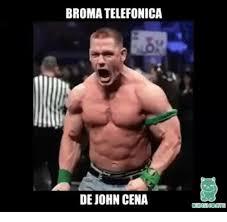 Memes De John Cena - 25 best memes about john cena and international john cena and