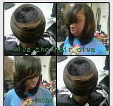 body wrap hairstyle how to wrap up the quick weave hair life pinterest
