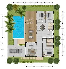 100 villas floor plans photos rooms and floor plans at