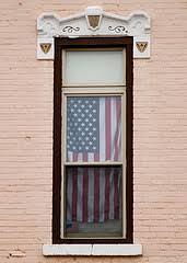Basement Window Security Bars by Brooklyn Security Window Gates