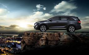 kia sorento for sale in falls church va near fairfax tysons and