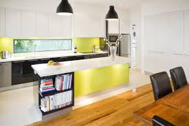 modern kitchens and bathrooms lime kitchen pictures modern lime kitchen smith u0026 smith kitchens
