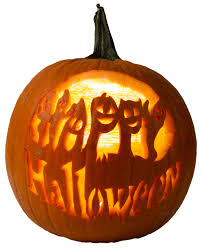 24 creative jack o lantern ideas to up your pumpkin carving game