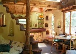 small adobe house plans codixes com