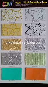 Exterior Metallic Paint - metallic paint golden color decorative paint for interior