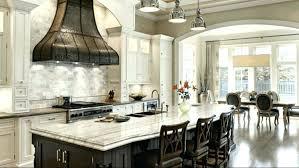 island kitchen lighting fixtures light fixtures above kitchen island npedia info