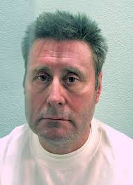 how much for a prison haircut john worboys victims crowdfund to get black cab rapist back in