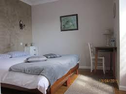chambre d hote yvelines chambre d hôtes les cailloux en vallée de chevreuse chambre d