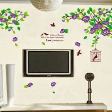 169 Best Wall Decals Images by Wow Wall Stickers Pvc Removable Sticker Price In India Buy Wow