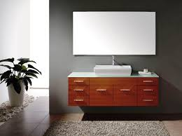 Bathroom Wall Hung Vanities Bathrooms Design Wall Hung Vanity Bathroom Vanities Single