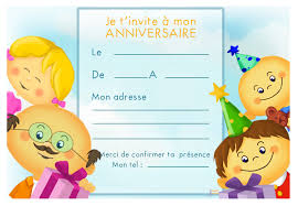 anniversaire theme pokemon cartes invitation anniversaire cartes invitation anniversaire