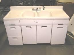 kitchen 2 kitchen 2017 standart kitchen sink cabinet size