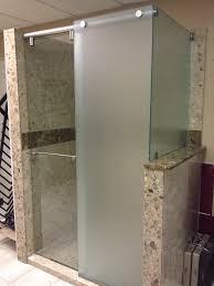 Cultured Granite Shower Venetian Marble U0026 Granite Countertops U2013 Categories U2013 Custom Showers