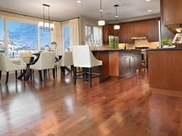 kitchen floor delightful laminate wood flooring ideas cherry