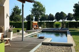 biotop case studies i natural pools and living pools