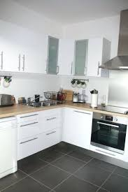 domotique cuisine domotique cuisine espace cuisine domotique quelques idaces