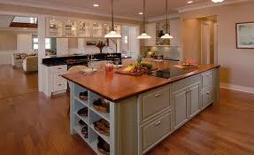 kitchen stove island astounding kitchen islands with stove top photos best ideas