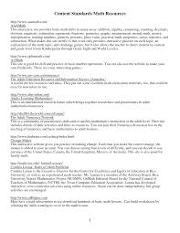 aplusmath worksheet worksheets