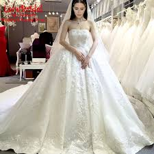 Wedding Dresses For Pregnant Women 115 Best Stunning Cathedral Train Wedding Dress Images On