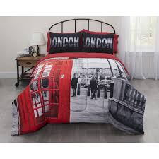 The Beatles Bed Set The Beatles Bedding Uk Bedding Designs