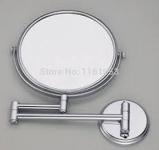 cheap diy mirror hanging find diy mirror hanging deals on line at