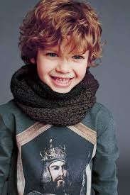 how to cut toddler boy curly hair dolce and gabbana winter 2015 child collection 48 kids