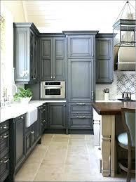 blue cabinets in kitchen blue distressed kitchen cabinets blue kitchen cabinets white kitchen