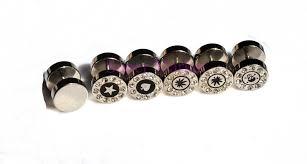 cool earrings for men cool mens earrings cool mens earrings andino jewellery zeige