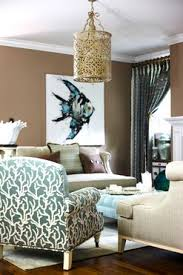 Interior Decorator Nj 140 Best New Jersey Home Design U0026 Interior Designers Images On