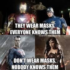 Funny Marvel Memes - best 25 marvel memes ideas on pinterest avengers funny memes