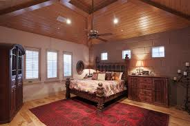 Lighting Options For Vaulted Ceilings Vaulted Ceiling Lighting Options Cathedral Ceiling Recessed