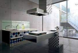 design of kitchen furniture 20 images sculleries of