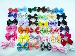 hair accessories wholesale hair accessories wholesale promotion shop for promotional